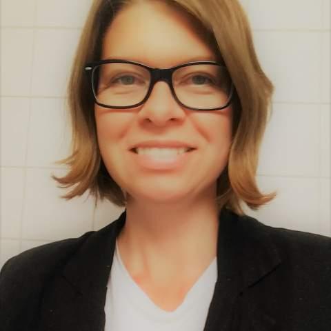 Ann-Charlotte Ågren